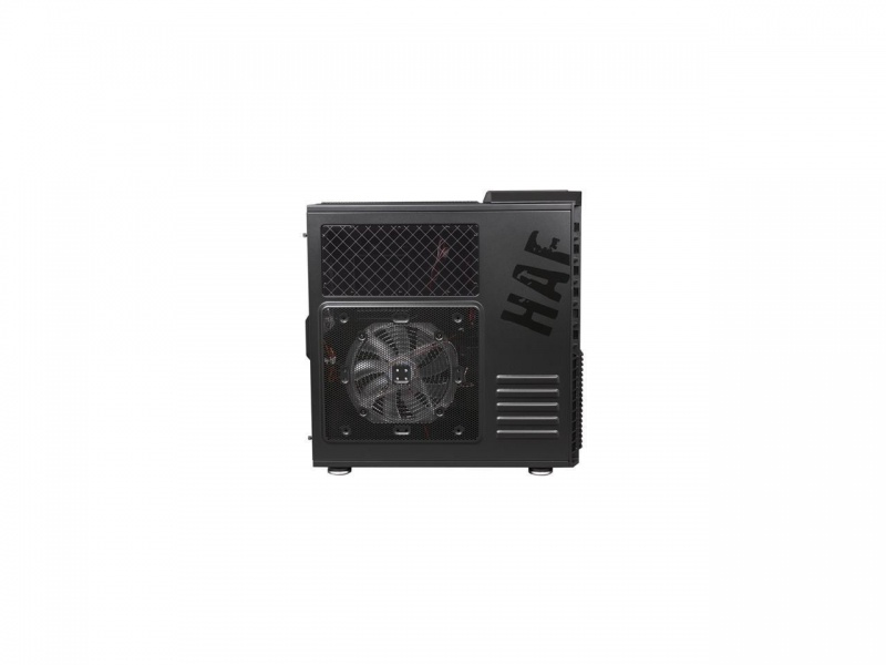Cooler Master Haf 932 Advanced Blue Edition High Air Flow Full